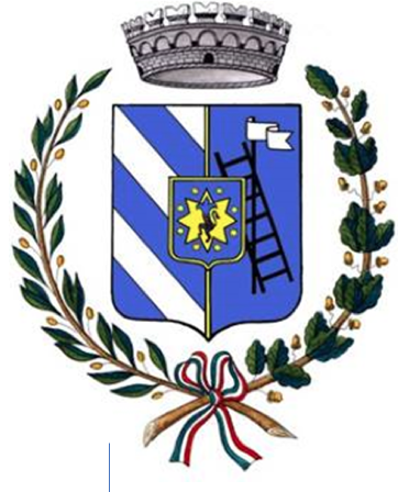Management of electrical systems for the municipality of Cazzago San Martino