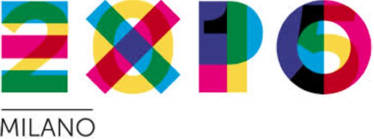 Direzione lavori palazzine EXPO GATE Milano