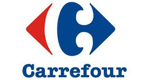 Manutenzione delle infrastrutture di rete dei negozi Carrefour